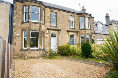 4 bedroom house to rent - Campbell Road, Murrayfield, Edinburgh
