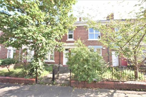 4 bedroom maisonette for sale - Sixth Avenue, Heaton