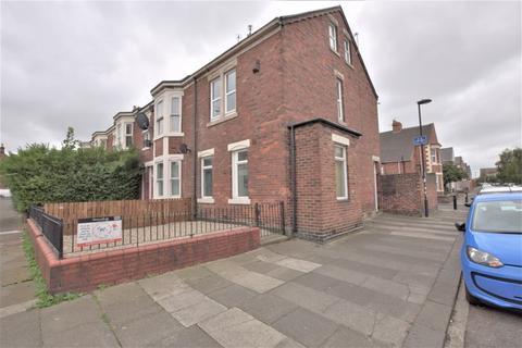 2 bedroom apartment for sale - Seventh Avenue, Heaton