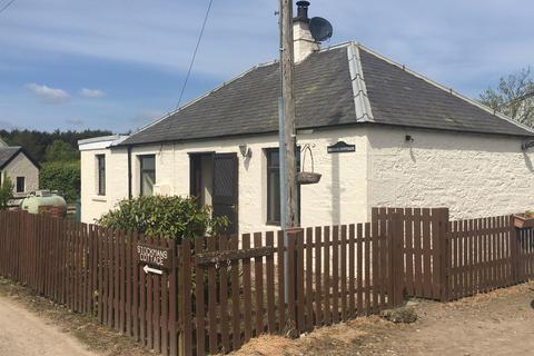 2 bedroom cottage to rent - Farm Cottage, near Forfar, DD8 2NR