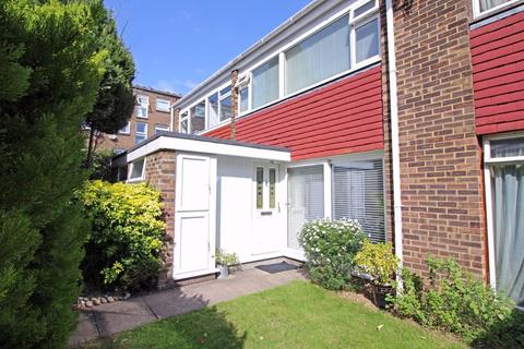 3 bedroom terraced house for sale - Pixton Way, Croydon, Surrey