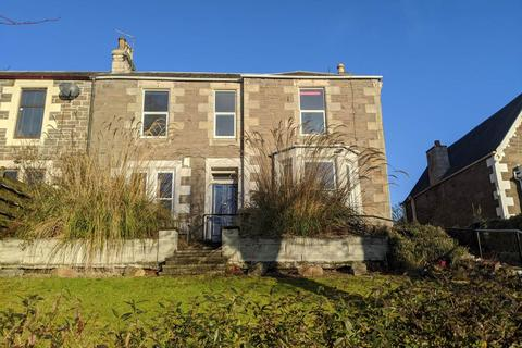 3 bedroom flat to rent - 4 Albany Terrace, Dundee,