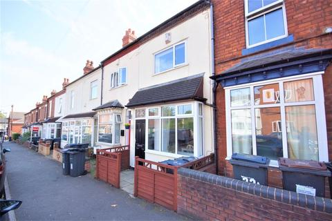 2 bedroom terraced house for sale - Mary Vale Road, Stirchley, Birmingham