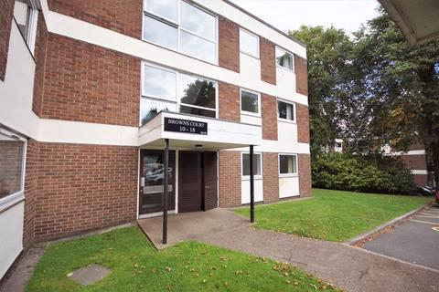 2 bedroom flat for sale - Wake Green Park, Birmingham