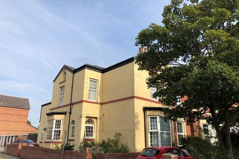 1 bedroom apartment to rent - Church Street, Southport