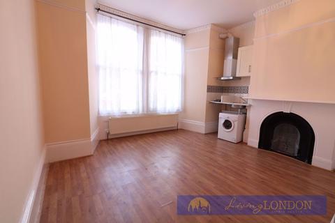 Studio - Studio Flat to Rent