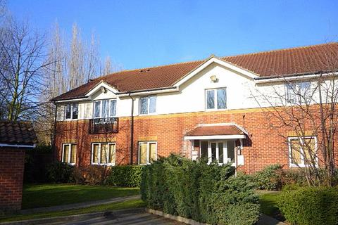 1 bedroom apartment for sale - PACIFIC CLOSE, FELTHAM