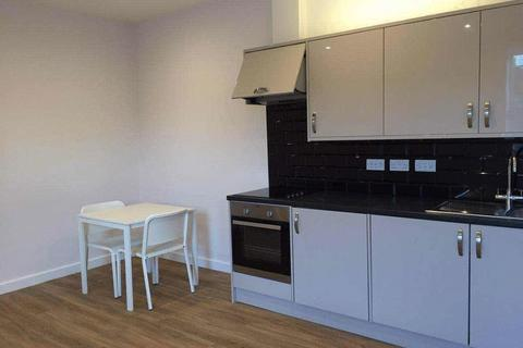1 bedroom flat to rent - OSMOND ROAD -P331