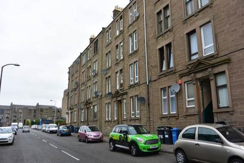 1 bedroom flat to rent - Sandeman Street, , Dundee