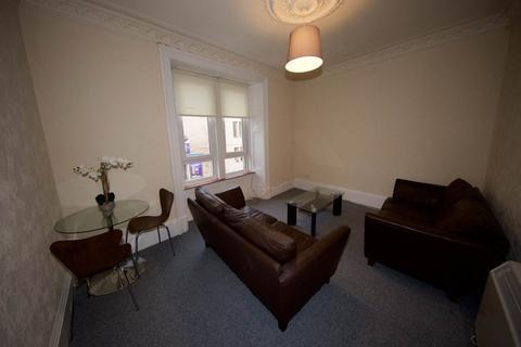 2 bedroom flat to rent - Ogilvie Street 1/R, ,