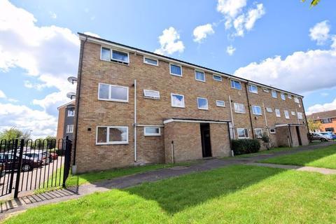 2 bedroom apartment to rent - Ellen Road, Aylesbury