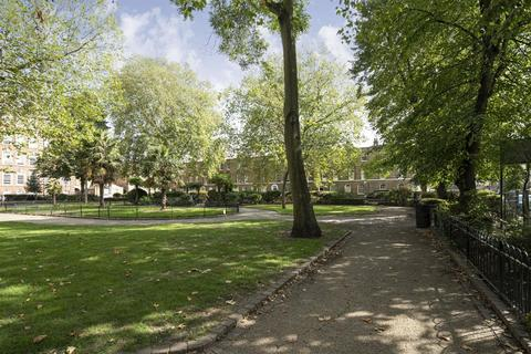 1 bedroom apartment for sale - Arbour Square, London, E1