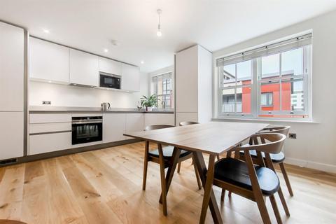 2 bedroom flat to rent -  Sidney Street, Whitechapel, E1