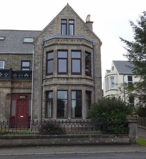 4 bedroom semi-detached house for sale - Olrig Street, Thurso