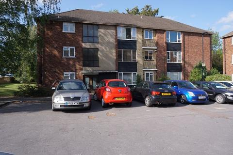 2 bedroom apartment to rent - Winchmore Hill Road, N21