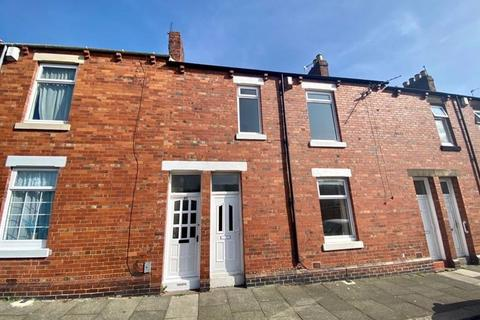 2 bedroom apartment for sale - Collingwood View, North Shields