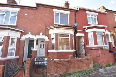 3 bedroom terraced house for sale - Colin Road, Luton