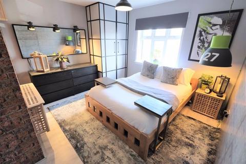 2 bedroom apartment for sale - Brattice Drive, Swinton, Manchester