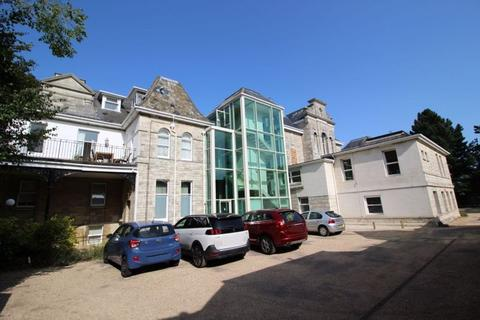 2 bedroom apartment for sale - 17 Poole Road, Westbourne BH4 9DB