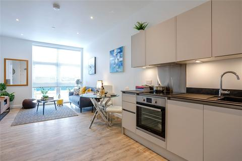 Studio for sale - London Road, Staines-upon-Thames, Middlesex, TW18