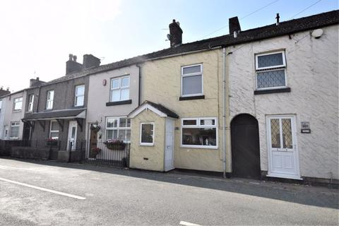 3 bedroom terraced house to rent - High Street, Stoke-On-Trent