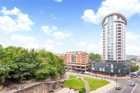 2 bedroom flat for sale - Eclipse, Broad Weir, Bristol, BS1