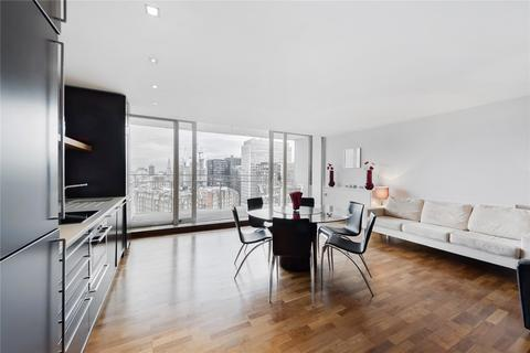 2 bedroom flat to rent - The View, 20 Palace Street, Westminster, London, SW1E