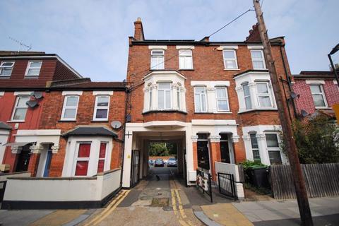 3 bedroom terraced house for sale - Platinum Mews N15