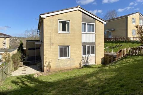 2 bedroom apartment for sale - Midsummer Buildings, Fairfield Park, Bath