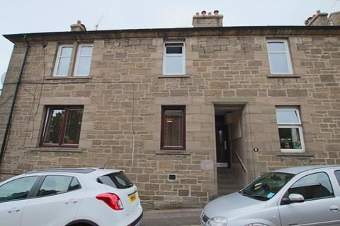 2 bedroom apartment for sale - Bonnybank Road, Dundee