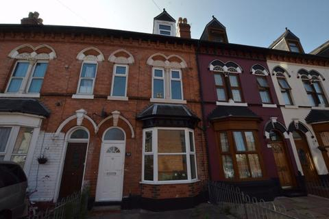 3 bedroom terraced house for sale - Frances Road, Lozells