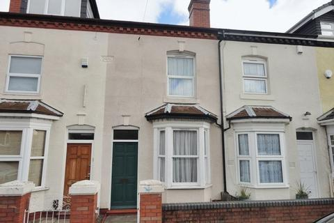 3 bedroom property to rent - Dawlish Road, Selly Oak.