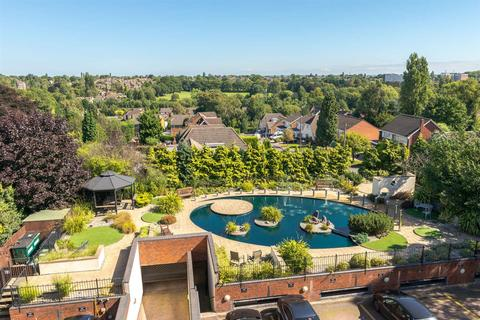2 bedroom apartment for sale - Royal Court Lichfield Road, Sutton Coldfield