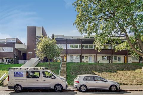 2 bedroom flat for sale - Sylvan Road, London