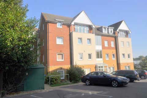 2 bedroom apartment for sale - Bastin Close Park Gate