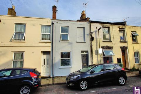 2 bedroom terraced house for sale - Hanover Street, Cheltenham