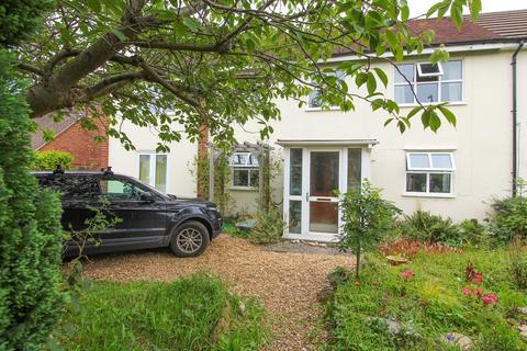 3 bedroom semi-detached house for sale - Distaff Road, Poynton, Stockport, SK12