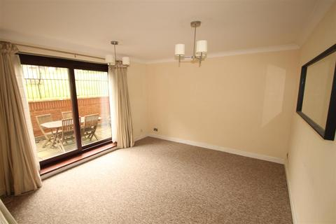 2 bedroom flat to rent - St Nicholas Lodge Church Street Brighton