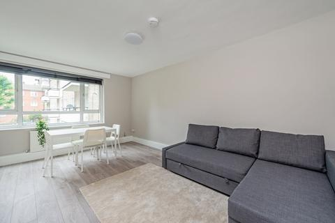 4 bedroom apartment to rent - Birchmore Walk, London, N5