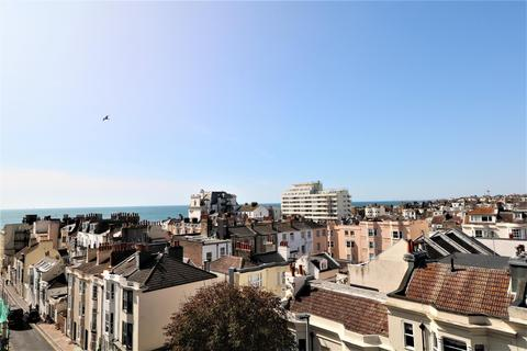 1 bedroom apartment to rent - Sillwood Place, Brighton