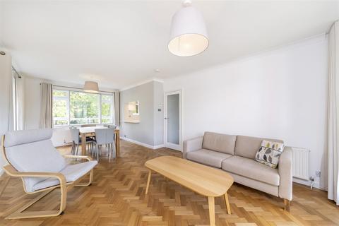 3 bedroom flat to rent - Elm Avenue, Ealing, W5