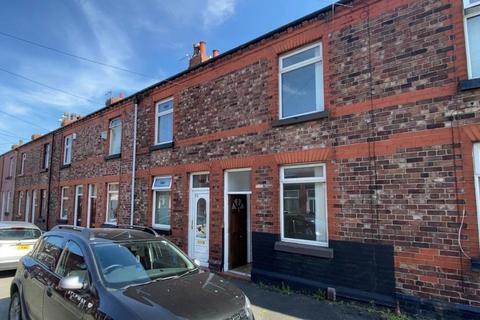 2 bedroom terraced house for sale - Orville Street, St Helens, WA9