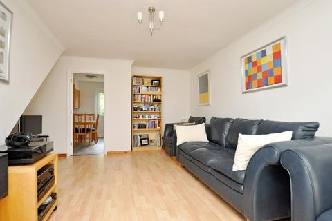 3 bedroom terraced house for sale - Sheppard Drive, Chelmsford, Chelmsford, CM2