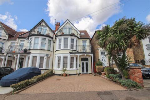 6 bedroom house for sale - Grosvenor Road, Westcliff-on-Sea