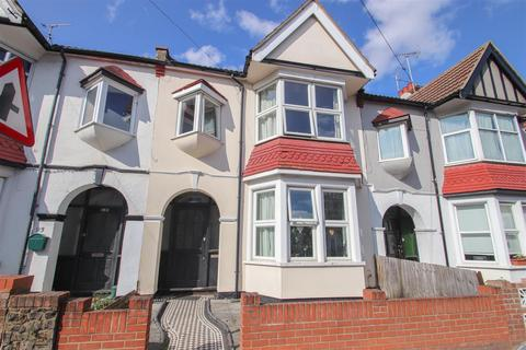 3 bedroom terraced house for sale - Westbourne Grove, Westcliff-On-Sea
