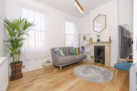 1 bedroom apartment to rent - Fortis Green, N2