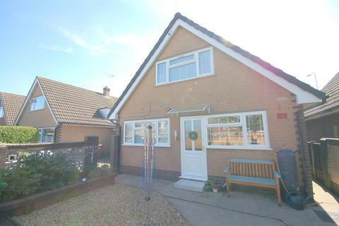 2 bedroom link detached house for sale - Ashcroft Avenue, Shavington, Crewe