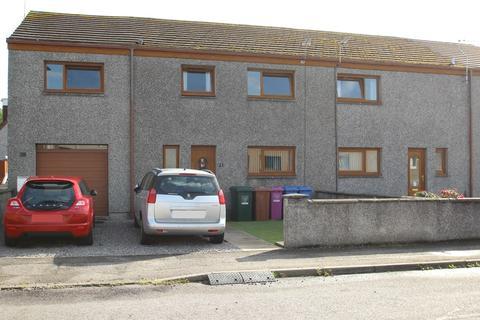 5 bedroom semi-detached house for sale - Heldon Place, Elgin, IV30