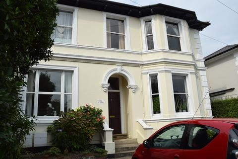 2 bedroom apartment to rent - St James Road, Tunbridge Wells, TN1
