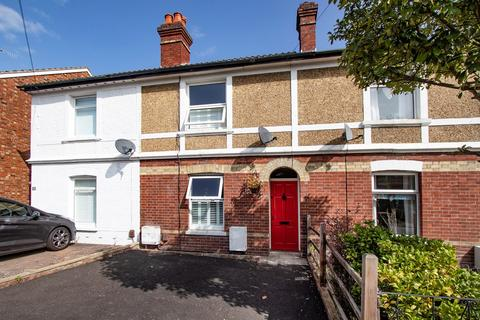 3 bedroom terraced house for sale - South View Road, Tunbridge Wells, TN4